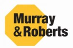 Murray & Roberts scores R3.8bln underground mining projects in N.America and Australasia