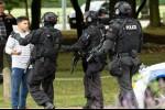 Kepolisian Selandia Baru Terus Upayakan Penyelidikan, Berikut Perkembangan Informasinya