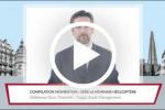 Compilation Momentum : Vers la monnaie hélicoptère (Turgot AM)