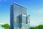 Bộ Xây dựng đấu giá hơn 20.56 triệu cp Xây dựng Bạch Đằng với giá khởi điểm 13,300 đồng/cp