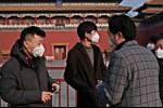 Kesulitan, Pemerintah Belum Bisa Evakuasi WNI dari China