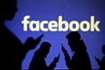 Pemerintah Jepang Berencana Rilis Pernyataan Terhadap Facebook
