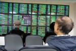 Borsa, Shanghai apre a +0,40%