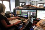 Borsa: Milano in rialzo, stop tensioni