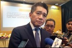 Maybank Indonesia Bidik Kredit Tumbuh 10% Tahun Ini