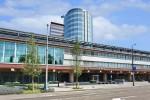 """네덜란드 중앙은행 """"암호화폐 서비스 제공업체들에게 라이선스 의무제 시행할 것"""""""