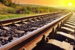 Is Canadian National Railway (TSX:CNR) About to Revolutionize Oil Transport?