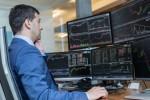 """""""Perché le obbligazioni dei mercati emergenti restano allettanti"""""""