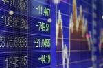 Stocks Mixed, Bonds Edge Up as Busy Week Kicks Off: Markets Wrap