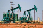 国际油价自近两周高位回落,美国燃油需求前景遭质疑;OPEC+须进一步强化执行力
