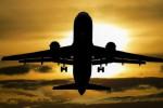 Aeroméxico y Volaris reducen caída en tráfico de pasajeros durante julio
