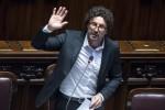Toninelli,avviato iter stop concessione