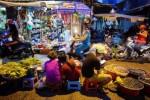 Bloomberg: Vì sao Việt Nam có thể là quốc gia hưởng lợi nhiều nhất từ cuộc chiến thương mại?