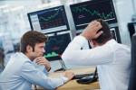 Partenza debole per le Borse europee in attesa dei nuovi dati sull'occupazione Usa