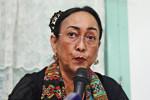 Elite PAN Bantah Pernyataan Sukmawati: 'PKI ya PKI!'