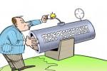 外汇周评:保护主义大棒摧残美元,避险日元受膜拜