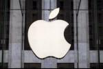 Curi Data Rahasia Perusahaan, Karyawan China di Raksasa Teknologi Amerika Ini Kena Batunya!