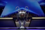 Sky addio, dopo 20 anni la Champions League in Germania passa ad Amazon