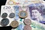 Peso cierre: Moneda cae 0.4% en 19.08, liga 3 días a la baja