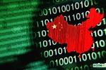 Çin Nakit Parayı Ortadan Kaldırıp, Halkı Kripto Para Birimleri İle Kontrol Etmek Mi İstiyor?