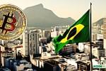 Brezilya'nın En Büyük Brokerage Platformu, Kripto Para Borsası Açıyor!
