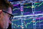 Kekhawatiran Pertumbuhan Global Picu Jatuhnya Wall Street