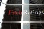 Fitch Ratings, İstanbul Ofisini Kapatıyor