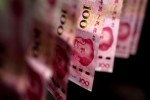 Offshore Yuan Erases Loss After News Currency Pact Being Weighed