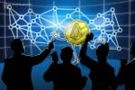 """EOS """"anula"""" transacciones previamente confirmadas mientras expertos denuncian la centralización"""