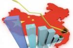 중국 경착륙 우려, 커지는 부양책 기대감…