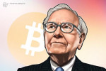 Buffett shunned tech for many years until now -- would it buoy Bitcoin?