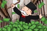 「年末までに何か発表できれば…」=仮想通貨に好意的な米投資運用大手CEO