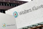 Deal Wolters Kluwer met kredietdienstverlener