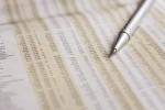 Cemex suma 236 millones de CPO ante conversión obligaciones (1)