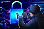 Linux-Targeting Cryptojacking Malware Disables Cloud-Based Security Measures: Report