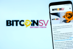 Circle Trading App Gives Spot to Bitcoin SV (BSV)