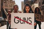 """Perché la finanza etica da sempre dice """"no"""" al settore delle armi"""