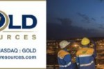 Randgold urges Ivorian government to 'think big' about mining's role in economy
