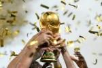 Mondial-2018: 12,5 mds EUR de gains pour la Russie selon les organisateurs russes