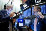 Wall Street se encamina a cerrar semana de ganancias; hay optimismo en recuperación económica