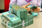 Ngân hàng chưa thoát khỏi sự lệ thuộc vào nguồn thu tín dụng