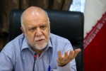 Pétrole: l'Iran estime que Ryad ne pourra compenser la chute de ses exportations