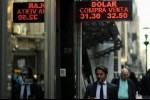 Pemerintah Argentina Investasi di Bisnis Startup Blockchain