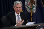 美联储主席鲍威尔:货币政策立场可能仍合适,经济前景偏正面