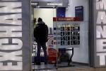 Cambi: euro poco mosso all'avvio a 1,146