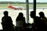 Le secteur aérien européen en marche vers une consolidation