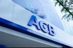 ACB bị xử lý vi phạm về thuế 11 tỷ đồng