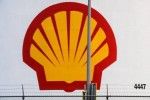 Shell ontdekt meer olie in Golf van Mexico
