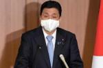 日豪「準同盟」深化 国防相会談、中国への危機感共有
