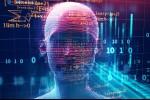 Kabarnya, AI Bakal Semakin Menjamah Dunia Kesehatan, Ahli Bedah Robot?